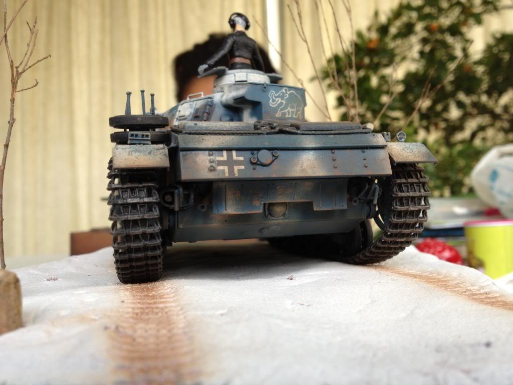 Panzerkampfwagen III ausf. N IMG_0494_zps4732e834