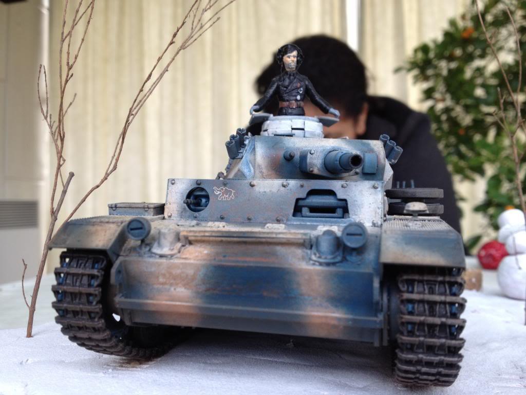 Panzerkampfwagen III ausf. N IMG_0497_zps6070137c