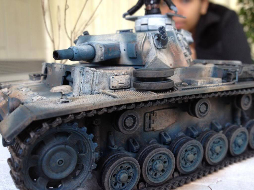 Panzerkampfwagen III ausf. N IMG_0498_zps9fd43bec