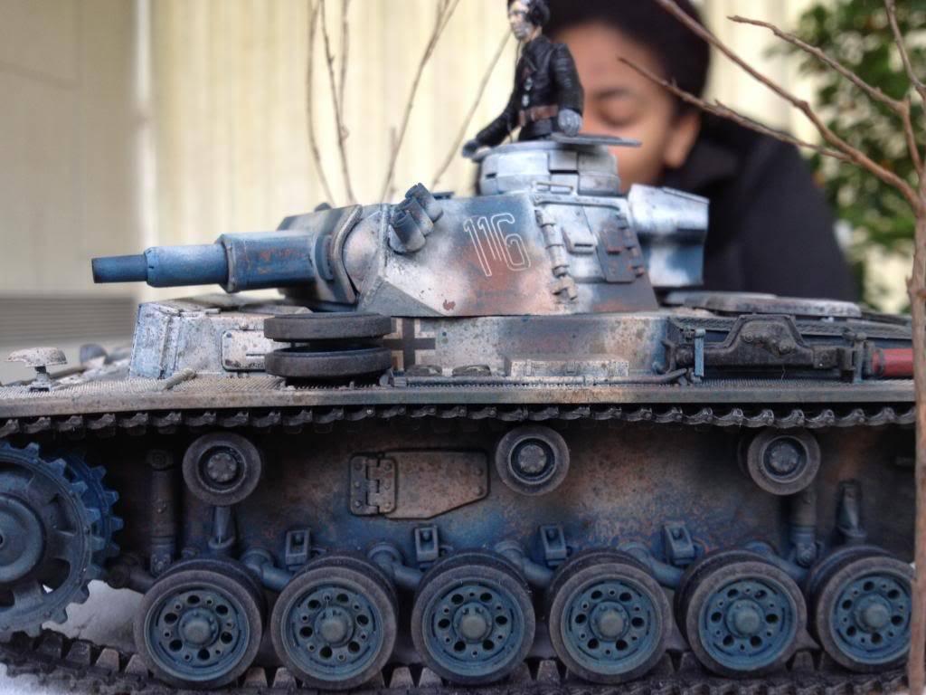 Panzerkampfwagen III ausf. N IMG_0499_zps174c1977