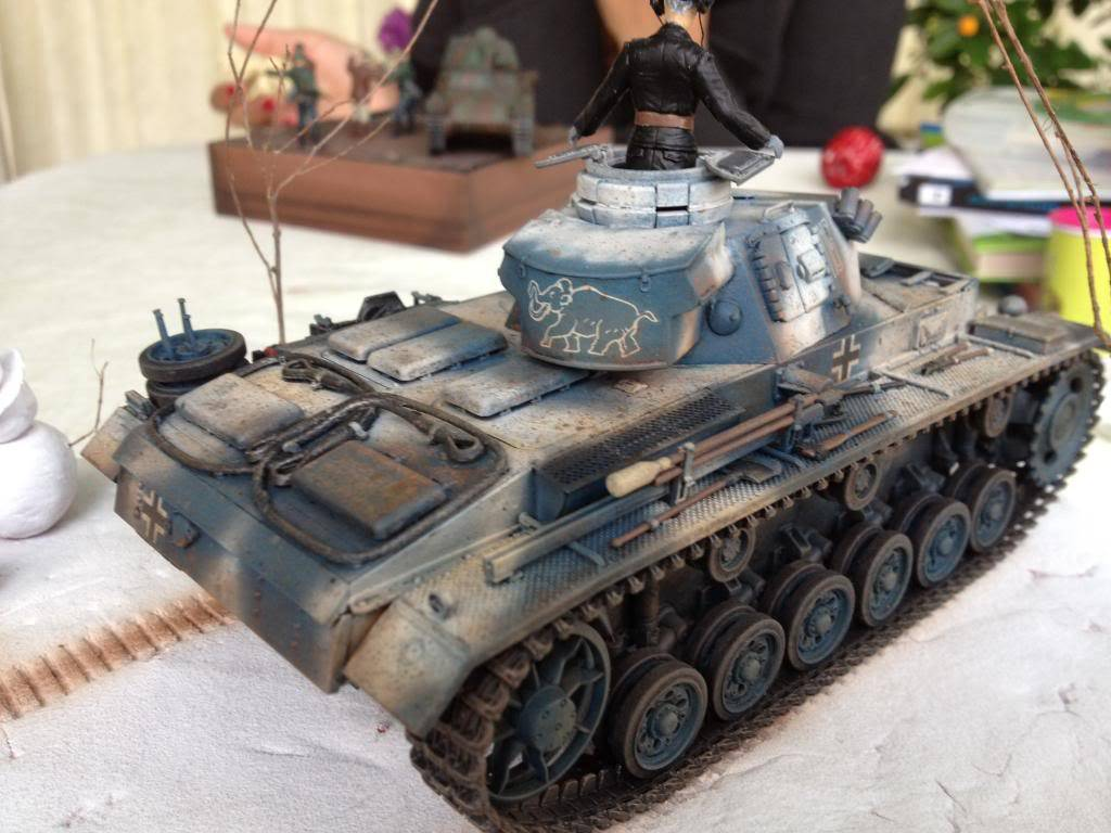 Panzerkampfwagen III ausf. N IMG_0502_zps132ad301