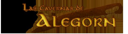 Las Cavernas de Alegorn - Página 2 4DSAvjh_zps4ibyez8q