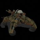 Vehiculos de mi Partida de GS2 AEMS-A11_zpsoihq0i6m