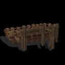 Las Cavernas de Alegorn - Página 2 Astillero_zpsaaae0809
