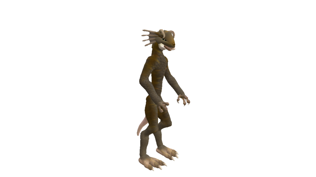 Mis Criaturas de GS2 CRE_Kuirno-14f45464_ful_zpsk7uwrszn