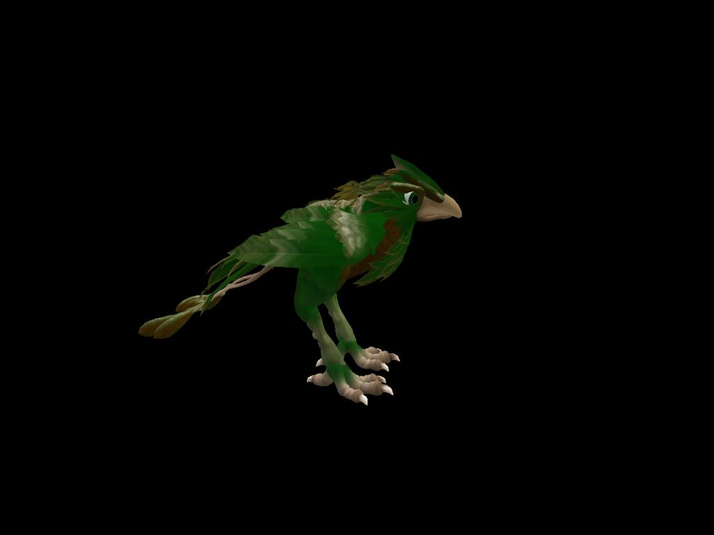 Moscatín Verde CRE_Moscatinverde-12ec884b_ful_zps3ec0cc4d