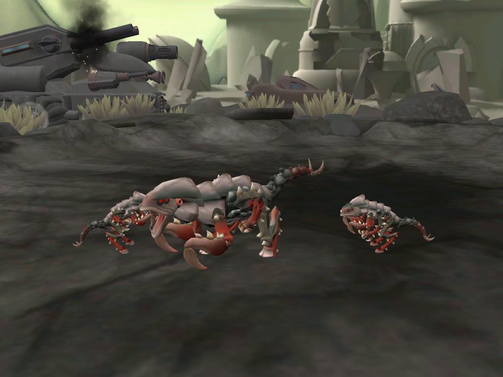 Raptynio, el cazador de cazadores[Reto Alegorn vs Remius] CRE_Raptanydo-10dd75c5_ful_zps7ba89da7