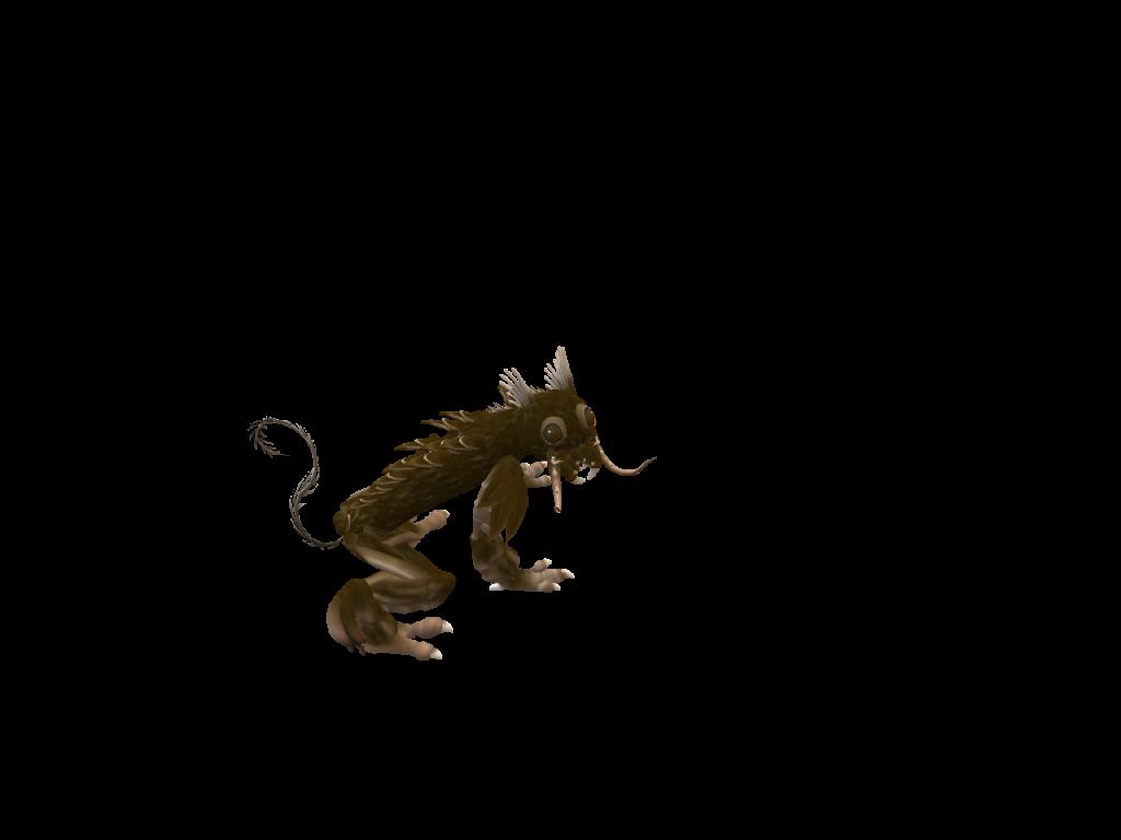 El pequeño cazador del bosque Gornleano [Reto Arwen vs Laripper vs Alegorn] CRE_Rentuh-0f3b8b91_ful_zpsa9a3c65b