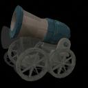 Vehiculos de la Antigüedad CantildeonPortatil_zpse813a88b