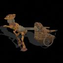 Vehiculos de la Antigüedad Carro_zps5a07ea79