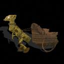 Vehiculos de la Antigüedad CarrodeMadera_zpsf79d54d8