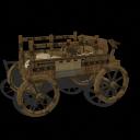 Vehiculos de mi Partida de GS2 Carromato%20Autonomo_zpsnitdwh2b