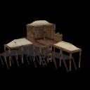 Centro Urbano (Age of Empires II) CentroUrbano_zps6df9a62f