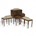 Centro Urbano (Age of Empires II) - Página 2 CentroUrbano_zps6df9a62f