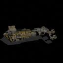 Vehiculos de mi Partida de GS2 Crucero%20Cehuspna_zpswqvchj52