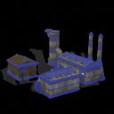 Factoría de Procesamiento de Especia Imperial FactProcEspAzulImp_zpsf8d3c5e1