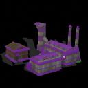 Factoría de Procesamiento de Especia Imperial FactProcEspMoradaImp_zps844a48df