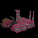 Factoría de Procesamiento de Especia Imperial FactProcEspRosaImp_zps5c19276c