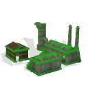 Factoría de Procesamiento de Especia Imperial FactProcEspVerdeImp_zps267e9ba0