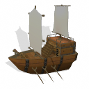 Vehiculos de la Antigüedad GaleradeGuerra_zps847be434