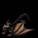 Las Cavernas de Alegorn - Página 2 Hunter2_zpsdec0e34a