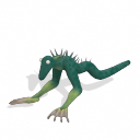 Iktomi, criatura del pantano Iktomi_zpsb862e5e7