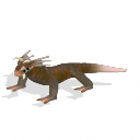 Mis Criaturas de GS2 Krugirjo%201_zps9ntsvvvm
