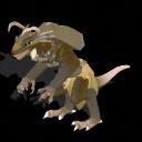 Mis Criaturas de GS2 Kuirgonido%201_zps9hlyh4ax