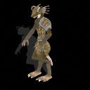 Mis Criaturas de GS2 Kuirno%201_zpsnkrvegkt