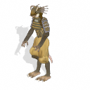 Mis Criaturas de GS2 Kuirno%202_zpswgzcvw8g