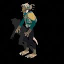 Mis Criaturas de GS2 Kuirno%204_zpscjzvgk3r