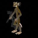 Mis Criaturas de GS2 Kuirno_zpsz8ujyzrh