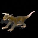 Mis Criaturas de GS2 Kurgo%201_zpsm0fi82hn