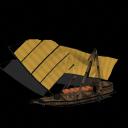 Pirata del Pacifico [SDLA] PiratadelPacifico_zps40b4ee6d