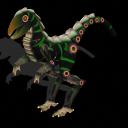 Raptor Astathno - Página 2 RaptorAstathno1_zps67f6adbc