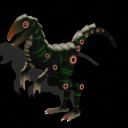 Raptor Astathno - Página 2 Raptor_zps382bf988