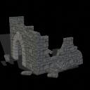 Ruinas Ruinas_zpshhb3kh29