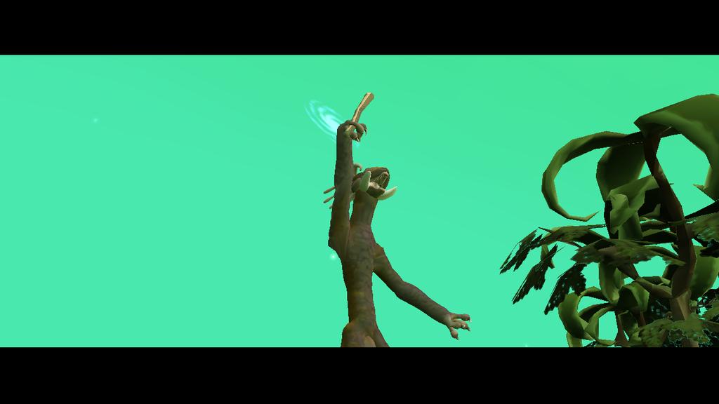 Mis Criaturas de GS2 SporeApp%202016-02-21%2023-42-29-22_zpsrtgpiki2