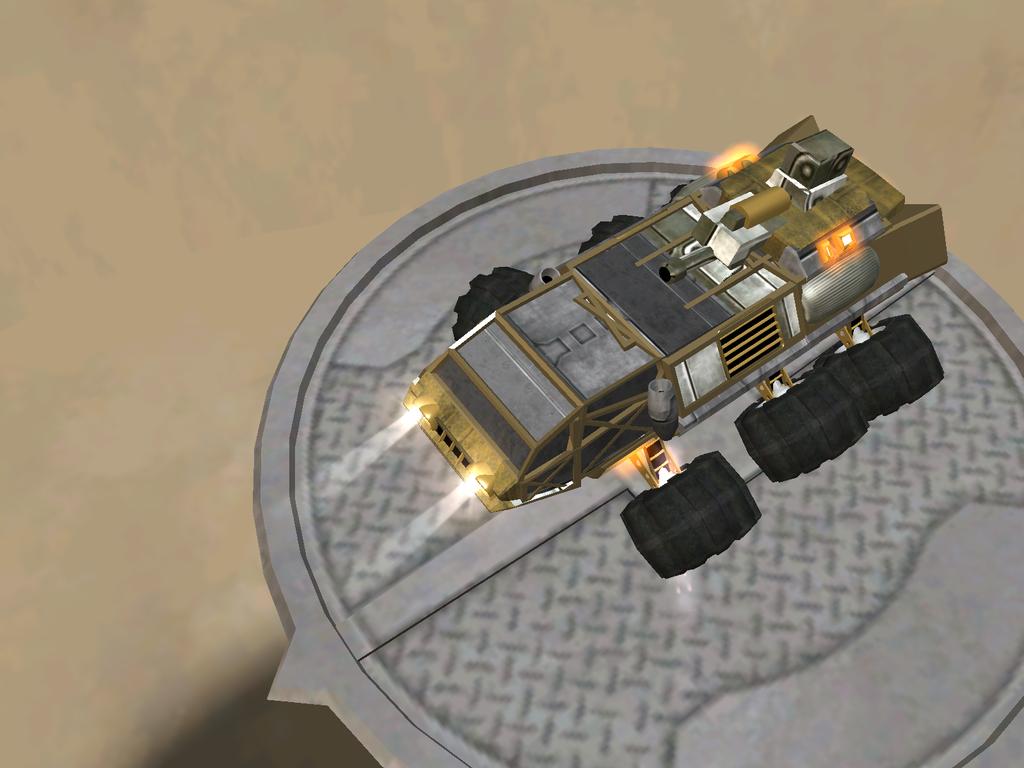 M-17 Krein [O5][T] Spore_13-04-2015_18-10-00_zps6huxvvoh