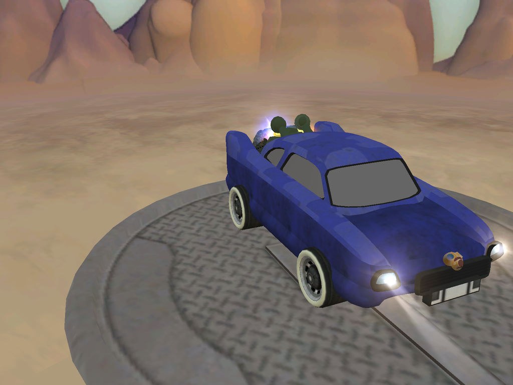 Coche Modificado [OF3] Spore_17-03-2015_18-28-40_zpsc07j6q6f