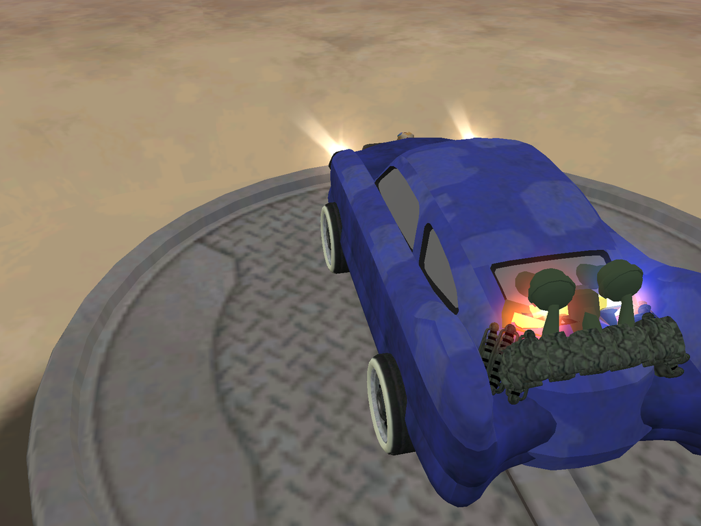 Coche Modificado [OF3] Spore_17-03-2015_22-40-12_zpscojfb8gs