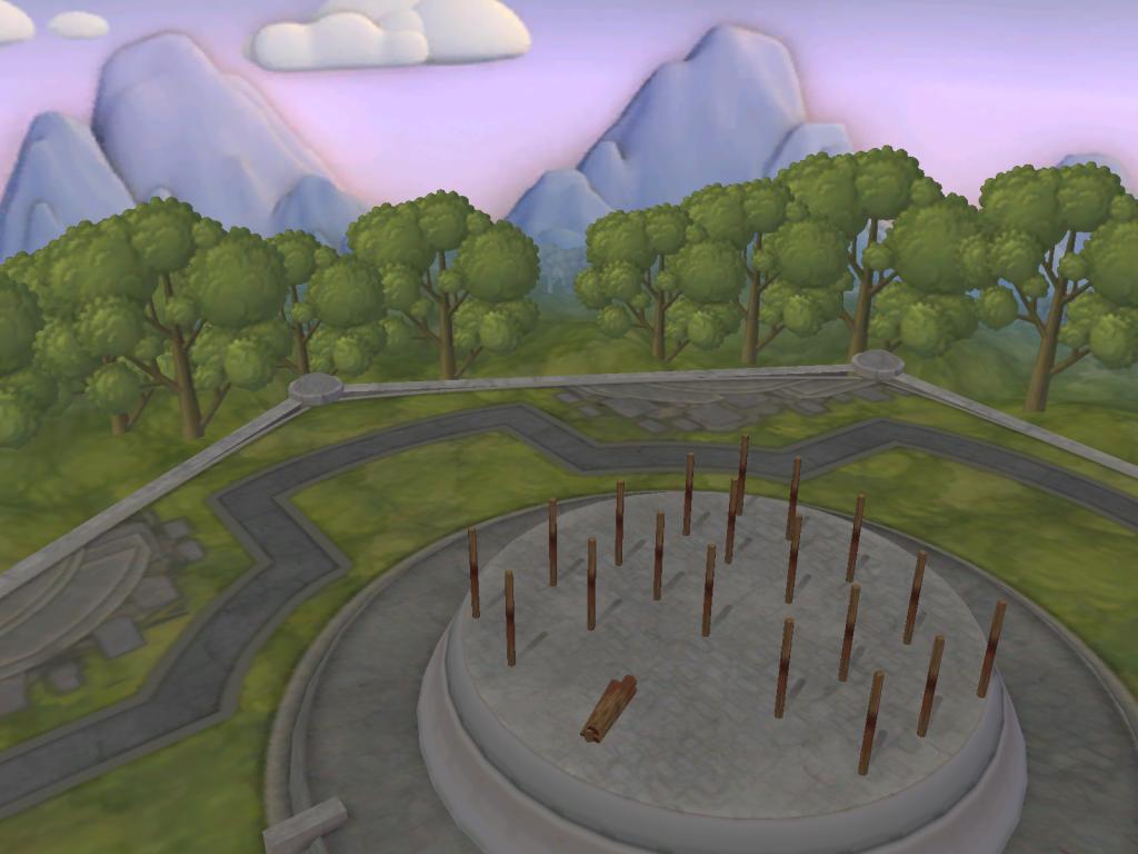 Centro Urbano (Age of Empires II) Spore_18-01-2014_16-43-41_zps40d56860