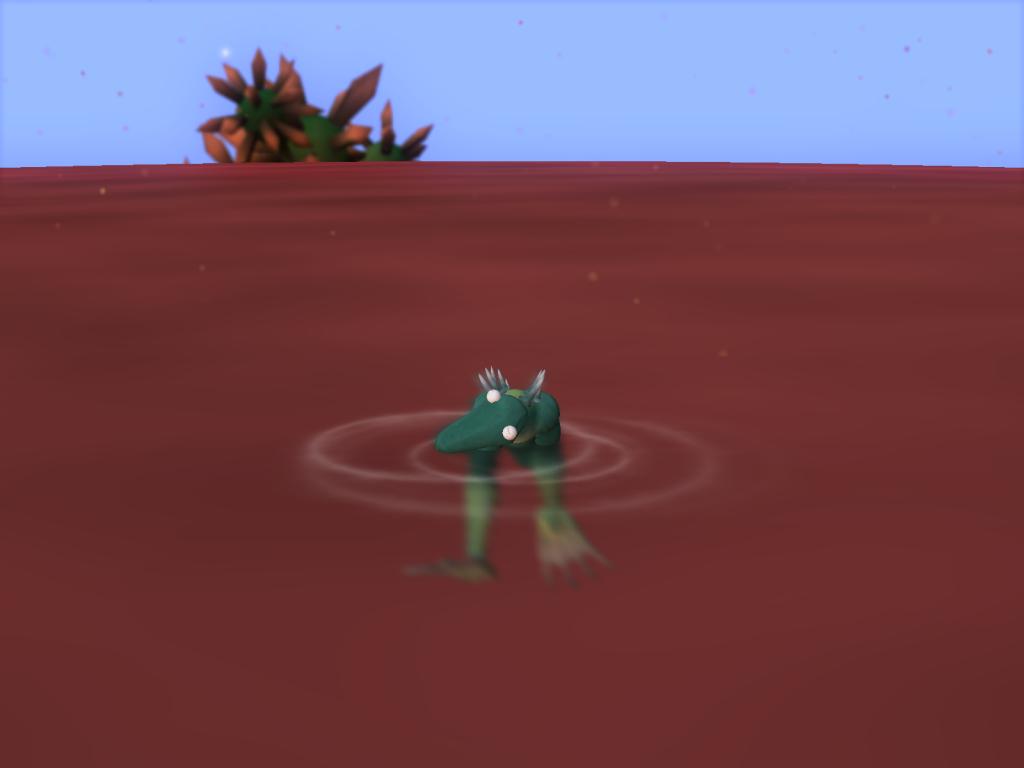 Iktomi, criatura del pantano Spore_21-01-2014_14-18-10_zps7341e6c3