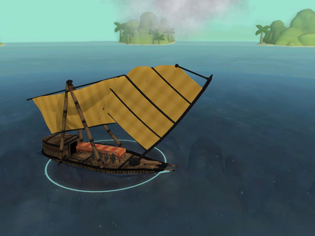 Pirata del Pacifico [SDLA] Spore_22-08-2014_12-54-53_zps453abb36