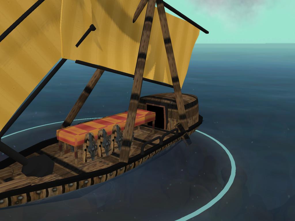 Pirata del Pacifico [SDLA] Spore_22-08-2014_12-55-06_zps3e57bd3c