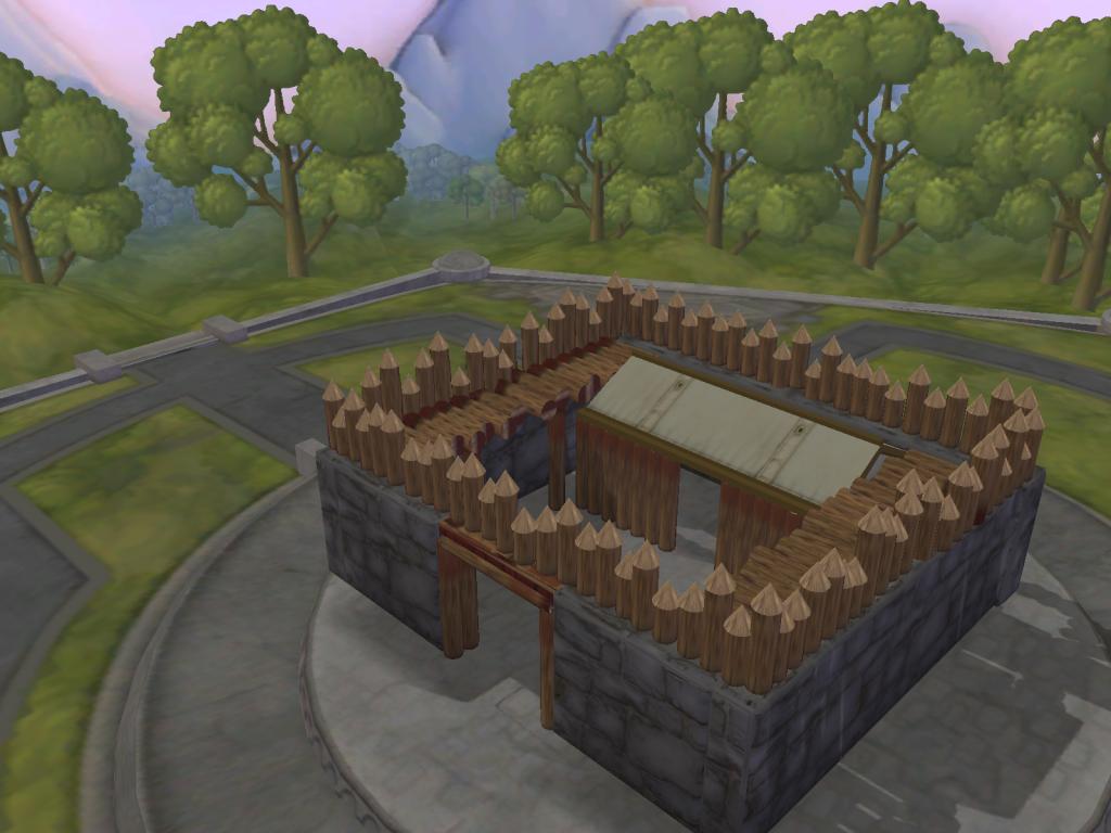 Cuarteles de la Alta Edad Media (Age of Empires II) Spore_29-01-2014_14-46-33_zpse519bc41