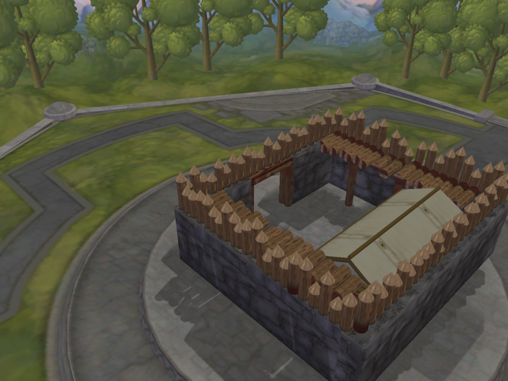 Cuarteles de la Alta Edad Media (Age of Empires II) Spore_29-01-2014_14-46-40_zpsb90ec2ac