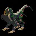 Raptor Astathno - Página 2 TetraraptorAstathno_zps689a41d9
