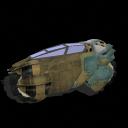 Estupida Moto [Reto Rhine vs Alegorn] Tron_zps761559ff