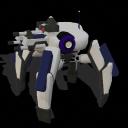 VASD BM-1 Maur VASD%20BM-1%20Maur_zpsubjodpby